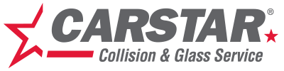 CARSTAR Collision – Auto Body Repair
